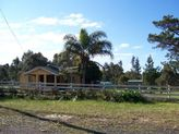 314 Turpentine Road, Tomerong NSW