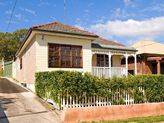 50 Planthurst Road, Carlton NSW