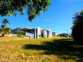 16 Wilson Avenue, Gerringong NSW