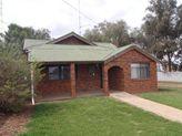53 Cassin Street, Wyalong NSW