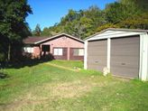 713 Corndale Road, Corndale NSW