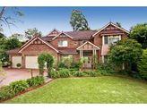 23 Cherrybrook Road, West Pennant Hills NSW
