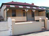 56 Beryl Street, Broken Hill NSW 2880