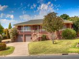 677 Logan Road, Glenroy NSW