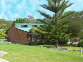 7 Hillview Pl, Sunshine Bay NSW 2536