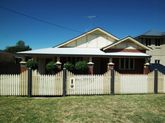 51 Church Street, Parkes NSW
