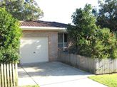 21 West Street, Scotts Head NSW