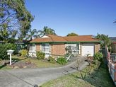 203 Cresthaven Avenue, Bateau Bay NSW
