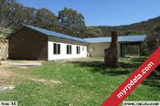 1501 O'Connell Road, Oberon NSW