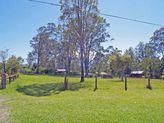 27 Main Street, Bellbrook NSW