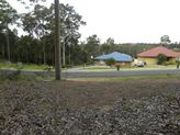 44 Grantham Road, Batehaven NSW 2536