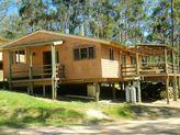 38 Yarran Road, Boydtown NSW