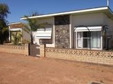 719 Beryl Street, Broken Hill NSW 2880