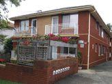 2/26 Anderson Street, Belmore NSW