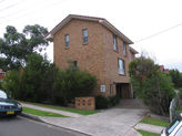 4/28 Osborne Street, Wollongong NSW