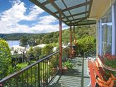 27 Heath Road, Hardys Bay NSW