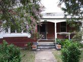 34 Alice Street, Barraba NSW
