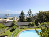 9/51 Ronald Avenue, Shoal Bay NSW