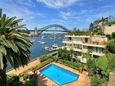 8/1 Bay View Street, Lavender Bay NSW
