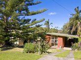 51 Arnott Crescent, Warriewood NSW