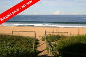 2 or 3/13 Calais Road, Wamberal NSW