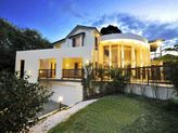10 The Cloisters, St Ives NSW
