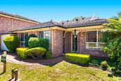 5F/17-25 William Street, Botany NSW