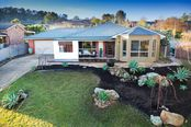 4 Hoad Close, Glenroy NSW