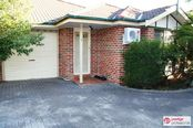 1/26 Wellwood Avenue, Moorebank NSW 2170