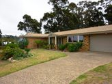 48 Headland Drive, Tura Beach NSW