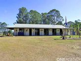 1327 Armidale Road, Deep Creek NSW