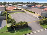 17 Lowe Street, Metford NSW