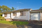 1/3 Bass Road, Earlwood NSW