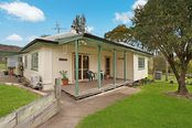805 Allyn River Road, Allynbrook NSW