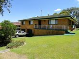 51 Mcfarlane Street, South Grafton NSW 2460