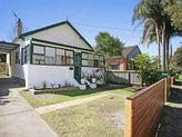 4 Walsh Street, Narrabeen NSW