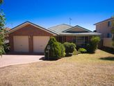 87 Downes Crescent, Currans Hill NSW