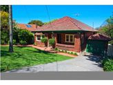15 Neirbo Avenue, Hurstville NSW 2220