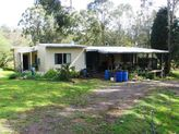 322 Hilldale Road, Hilldale NSW