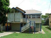 26 South Beach Road, Brunswick Heads NSW