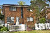 15A Winifred Avenue, Caringbah NSW