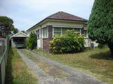 56 Cardigan Street, Guildford NSW