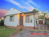 13 Armstrong Street, Ashcroft NSW