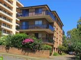4/24 Church Street, Wollongong NSW
