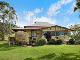 339 Rosehill Road, Blakebrook NSW