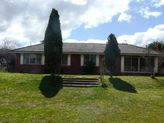 4660 Great Western Highway, Glanmire NSW