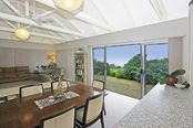 663E Little Forest Road, Little Forest NSW