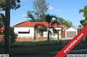 2 Robilliard Street, Mays Hill NSW