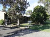 3/5 Bowen Street, Huskisson NSW