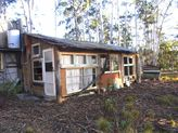 591 Devils Hole Road, Devils Hole NSW